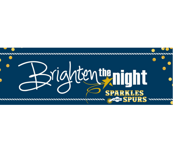 Brighten The Night Gala Benefiting Carsons Crusaders Foundation Nov 5th